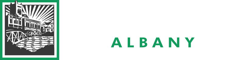 Albany Downtown Association